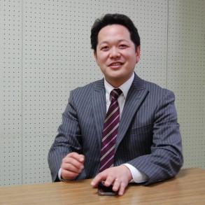 森川先生C
