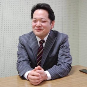 森川先生D